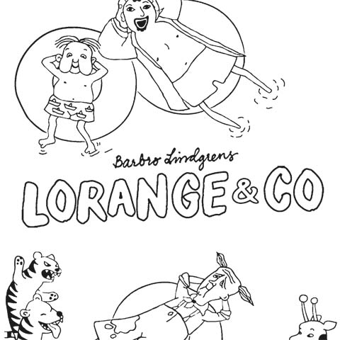 Lorange&Co