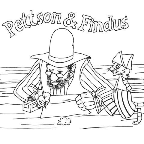 Pettson&Findus_1