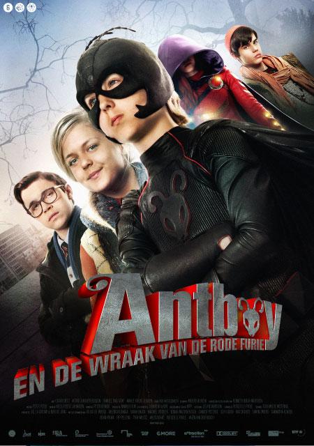 ab_rf_poster