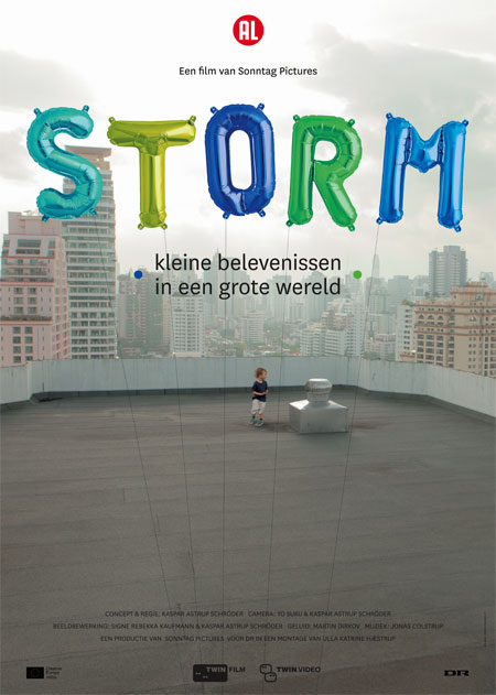 tf_storm