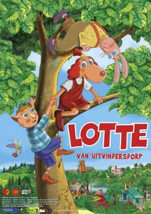 lotte2_ps-low