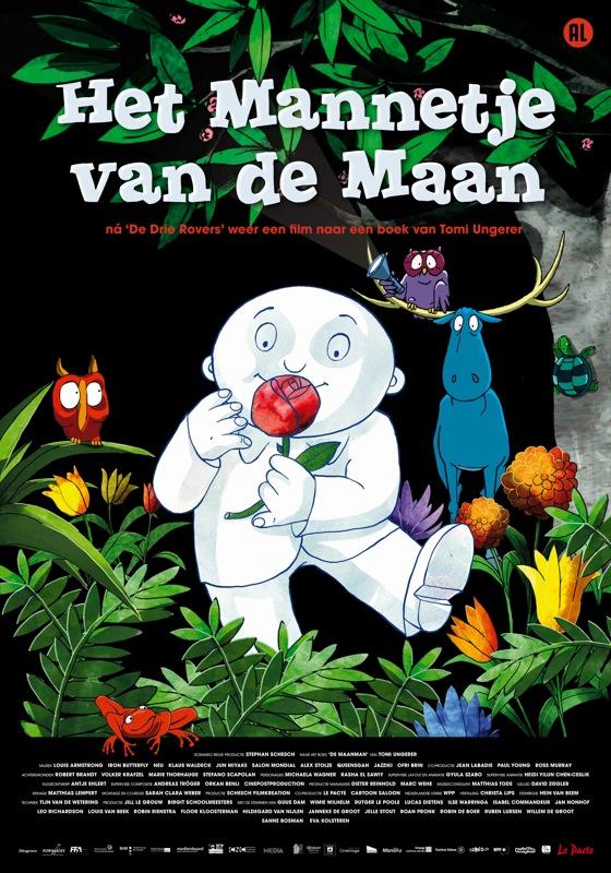 het_mannetje_van_de_maan_46138914_ps_1_s-low