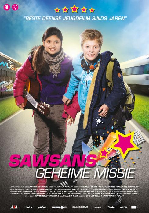 Sawsans_geheime-missie