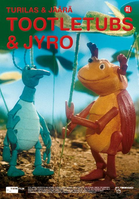 T&J_lo