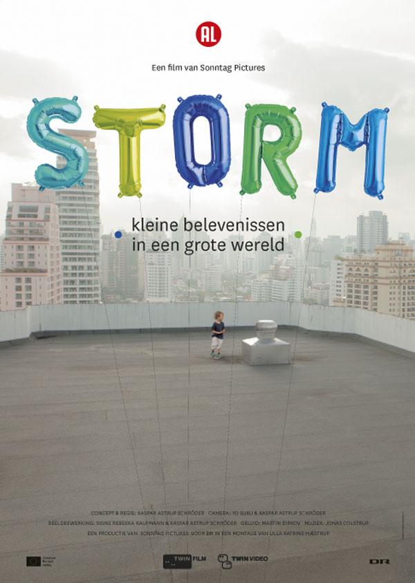 storm_ps_lo